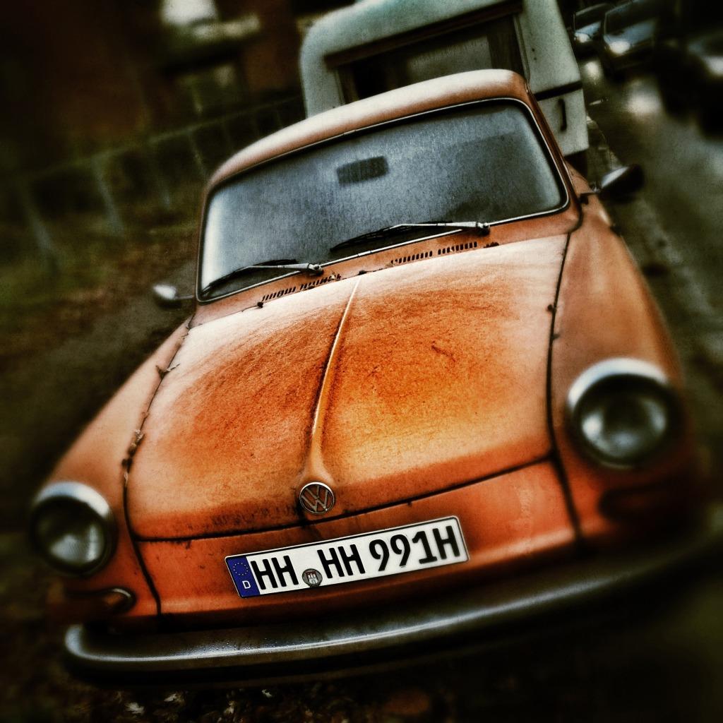 auto-66574