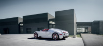 2012-Bugatti-Veyron-Grand-Sport-Wei-Long-Rear-And-Side-1920x1440