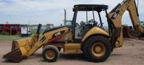 420E HLS05587